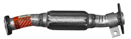 Flex Intermediate Pipe fits 1999-2002 Nissan Quest  WALKER