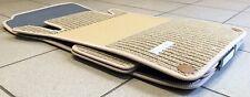 4 tapis de sol Beige Mercedes CLK W209 Coupe Cabriolet Fussmatten Alfombrillas