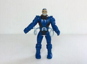 UNCANNY-X-MEN-APOCALYPSE-Extending-Figure-Marvel-Toybiz-1991