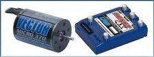 LRP 1:18 Brushless Combo Nexxt 4X Regler + Vector 370 Micro BL Modified 6900KV