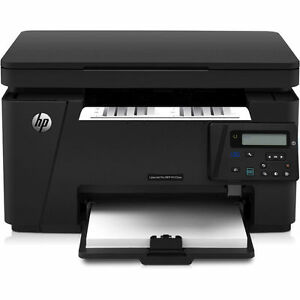 HP-LaserJet-Pro-100-MFP-M126nw-All-in-One-Laser-Printer-Scanner-Copier-Wi-Fi
