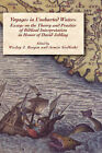 Voyages in Uncharted Waters: Essays on the Theory and Practice of Biblical Interpretation in Honor of David Jobling by Sheffield Phoenix Press (Hardback, 2006)