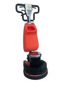 2-5HP-17-034-Rotary-Floor-Machine-Polisher-Buffer-Scrubber-Grinder