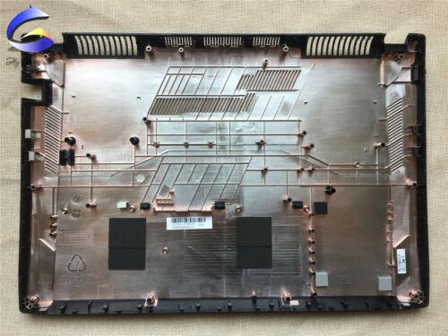 New For Asus GL502 GL502VM GL502VY GL502VT Bottom Base Cover Case 13NB0DD0AP0111