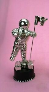MTV-VMA-MoonMan-moon-man-Video-Music-Award-Silver-Statue-Trophy-resin-28CM
