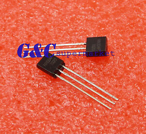 50PCS-HH004F-TO92-DC-step-up-chips-Transistor-NEW-good-quality