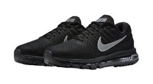 hot sale online 7ce09 94230 where can i buy nike air max 2017 man e786b f39c6