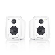 Teufel Motiv B Stilvoller Bluetooth-Lautsprecher HiFi-Klasse für riesigen Sound