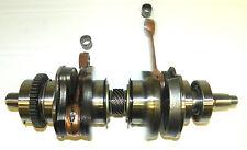 Seadoo GTX 98-02 GSX 99-02 3D 04-05 GTi LE 03-05 RFi 787 800 Rebuilt Crankshaft