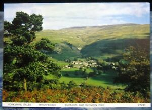 England-Yorkshire-Dales-Wharfedale-Bucken-and-Bucken-Pike-unposted