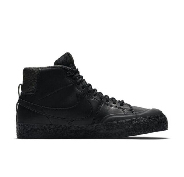 info for 78994 ef67e Nike SB Blazer Zoom M XT Bota - AA4100 001