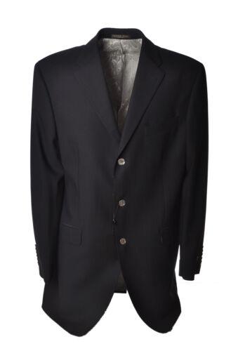Corneliani Bleu Homme 4713812a185837 Costume Trend UTqvTYX