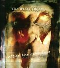 After the Exhibition [Digipak] * by The Wrong Object (CD, Jun-2013, MoonJune Records)