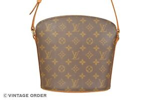 Louis-Vuitton-Monogram-Drouot-Shoulder-Bag-M51290-YG01419