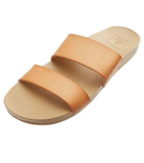 Reef Womens Sandals Cushion Bounce