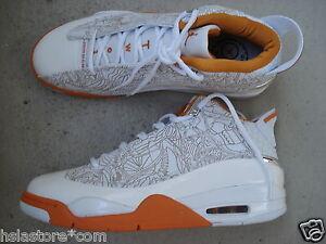 Nike-Air-Jordan-Dub-Zero-Laser-45-5-2005-TWO3-White-White-Ceramic-20th-Anivrsry