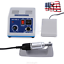 thumbnail 24 - Dental Lab Electric Micromotor 35K RPM / Low Handpiece polishing Cups