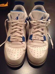 Nike Air Jordan IV 4 Shoes Retro