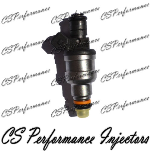 0280150447 Rebuilt by Master ASE Mechanic USA OEM Bosch Fuel Injector 1