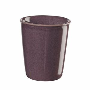 ASA-Espresso-Becher-Coppetta-lila-flieder-Espressobecher-Espressotasse-Tasse-Neu