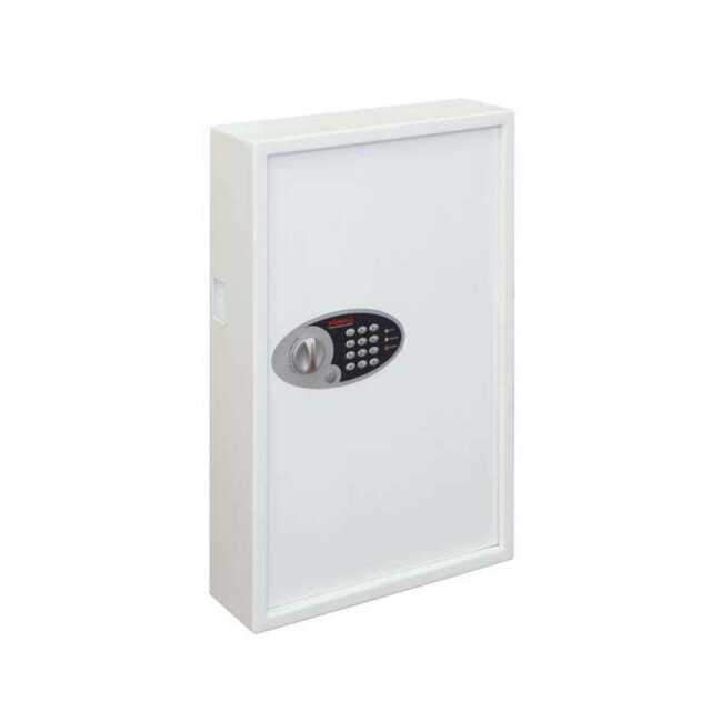 Phoenix Security Schlüssel-Wandtresor, KS0033E, Elektronikschloss (PS)