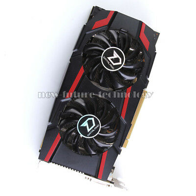 DATALAND AMD Radeon R7 260X 1 GB R7 260X 1G DC R7260X Video Card 128bit |  eBay