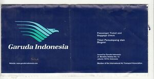 GARUDA-INDONESIA-AIRLINES-PASSENGER-TICKET-AND-BAGGAGE-CHECK