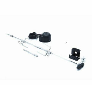 Rotisserie-Kit-for-Broilking-Baron-540-S-Gas-Grill-923524-sold-at-Lowes
