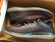 763aaad814b30 item 5 New Nike Womens Flex 2016 RN Shield Run Running Shoes 852447-001  Cool grey 6.5 -New Nike Womens Flex 2016 RN Shield Run Running Shoes 852447- 001 Cool ...