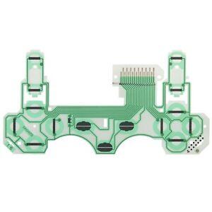 controller repair parts pcb ribbon circuit board type sa1q107a bimage is loading controller repair parts pcb ribbon circuit board type