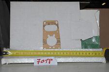 JOINT 7018 CARBURATEUR SOLEX  34 PCI NSU PRINZ