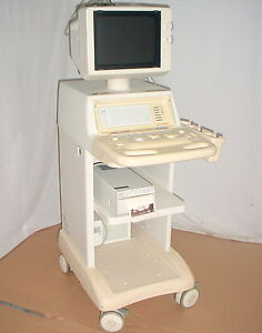 toshiba just vision 400 ssa 325a ultrasound w pvg 681s pvf 745v rh ebay com 52HM95 Toshiba Manual TheaterWide Toshiba LCD Manual