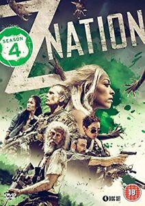 Z-Nation-Season-4-DVD-Region-2