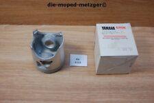 Yamaha YZ250H1,J1,K1 1996-98 C Piston 4SR-11631-00 Genuine NEU NOS xn1133