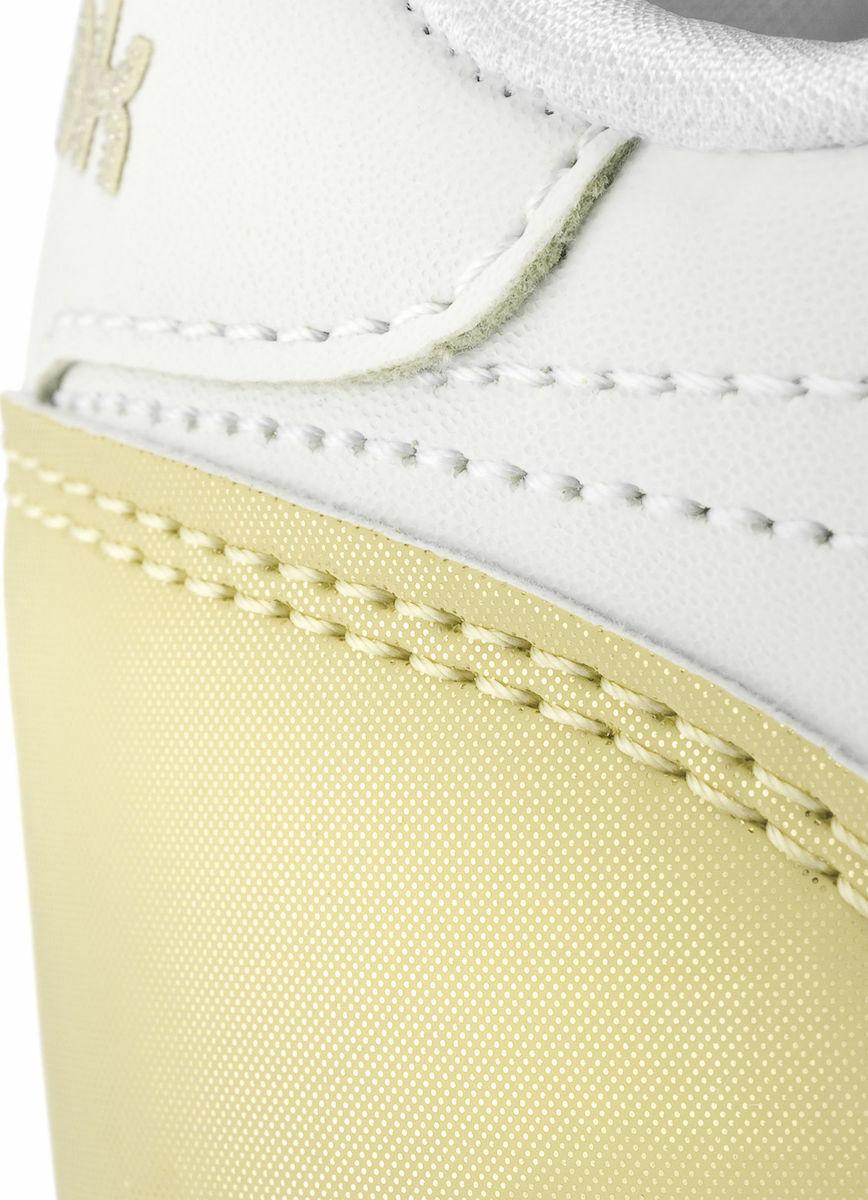 Reebok Reebok Reebok Femme Baskets ROYAL COMPLETE Blanc Casual Lifestyle DV9881 nouveau 533c1d