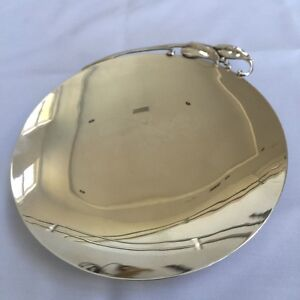 Image is loading SALE-Antique-Sterling-Silver-Vintage-Art-Nouveau-Plates- : art nouveau plates - pezcame.com