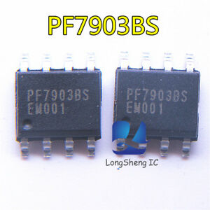 5pcs-PF7903BS-SOP-8-new