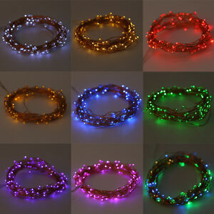 20-200LED-Solar-Battery-Powered-Outdoor-Xmas-LED-Fairy-Lights-String-Party-BTP