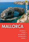 Mallorca by AA Publishing (Paperback, 2009)