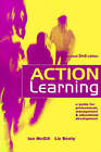 Action Learning: A Practitioner's Guide by Liz Beaty, Ian McGill (Paperback, 2001)