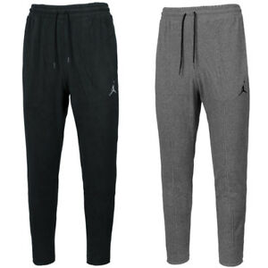 Nike Jordan 23 Alpha Therma Pants Hose Trainings Jogginghose Freizeithose 926447 Be Shrewd In Money Matters Sporting Goods