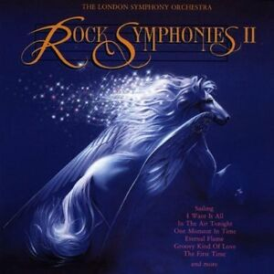 London-Symphony-Orchestra-Rock-symphonies-II-1989-CD