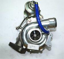 Turbo Charger for Mitsubishi Triton Storm L200 4D56U 2.5L - 1515A029