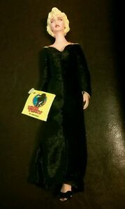dick tracy honeymoon doll for sale