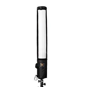 StrobiStrip-75-Reporter-slim-stripbox-for-speedlights-light-modifier