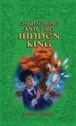 Charlie Bone and the Hidden King by Jenny Nimmo (Hardback, 2006)