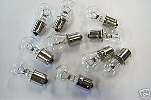 10-x-380-brake-stop-tail-21-5w-twin-12-volt-bulbs