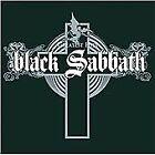 Black Sabbath - Greatest Hits [Universal] (2009)