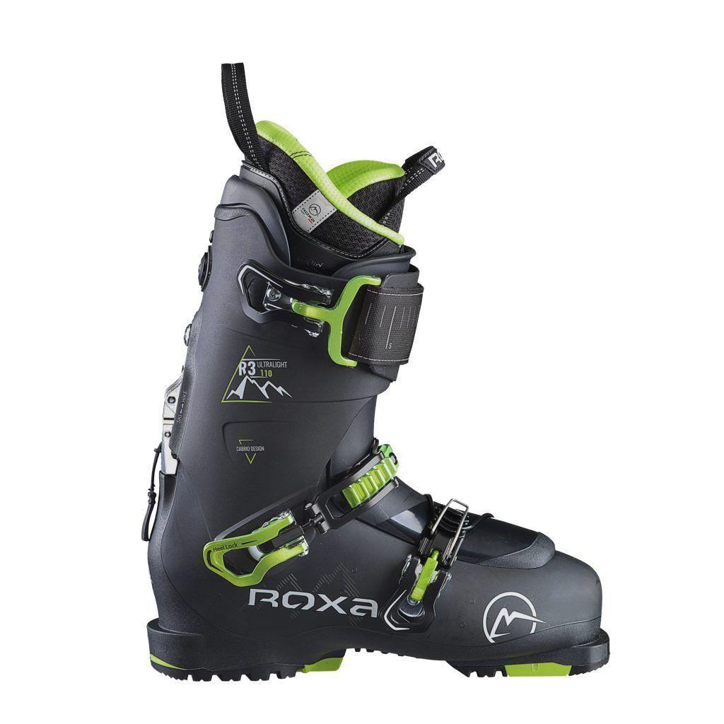 ROXA R3 110 Ski Stiefel