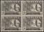 MALAYSIA-MALAYA-1957-TRENGGANU-1c-BLACK-B-4-MNH thumbnail 1